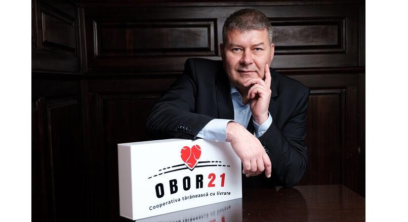 INTERVIU: ECOMpedia a stat de vorba cu Obor21.ro