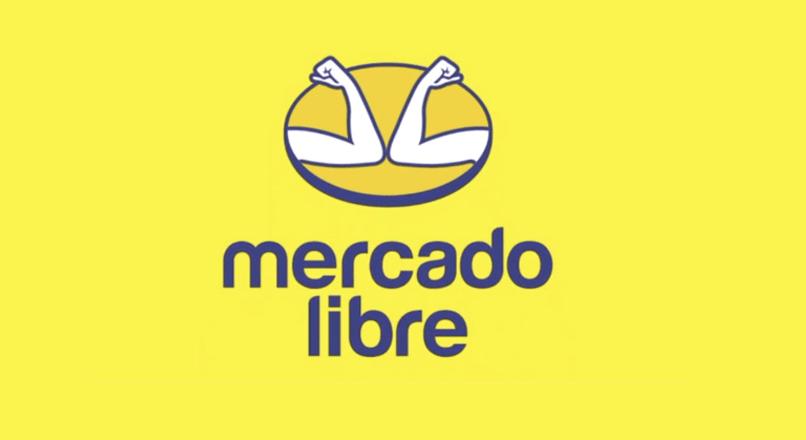 Cum s-a impus MercadoLibre in fata gigantului Amazon, in America Latina