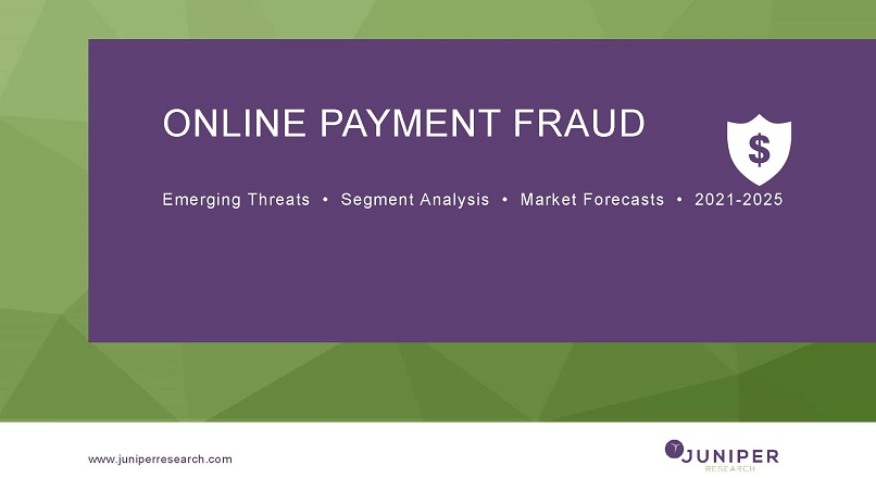 Frauda e-commerce va depasi 20 miliarde $, in 2021 (raport)