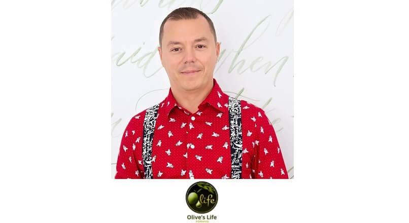 INTERVIU: ECOMpedia a stat de vorba cu OlivesLife.ro