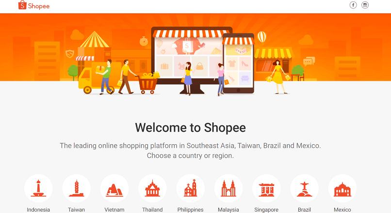 Cum si-a crescut Shopee.com checkout-urile cu 126%, via deep links