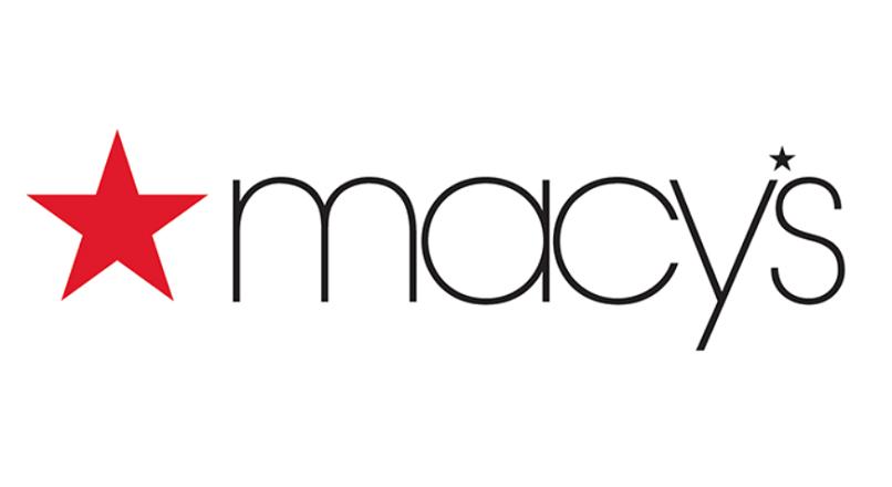 Angajatii Macy's au castigat litigiul legat de app-ul self-checkout