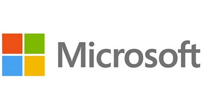Microsoft, desemnat cel mai din constient brand global, in 2020 (sondaj)
