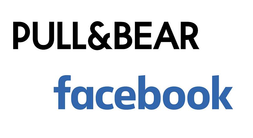 Pull & Bear si Facebook au colaborat la crearea unui joc video AR