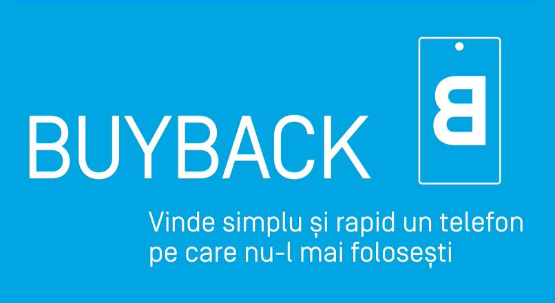 S-a lansat BuyBack.ro, platforma care cumpara telefoane mobile uzate