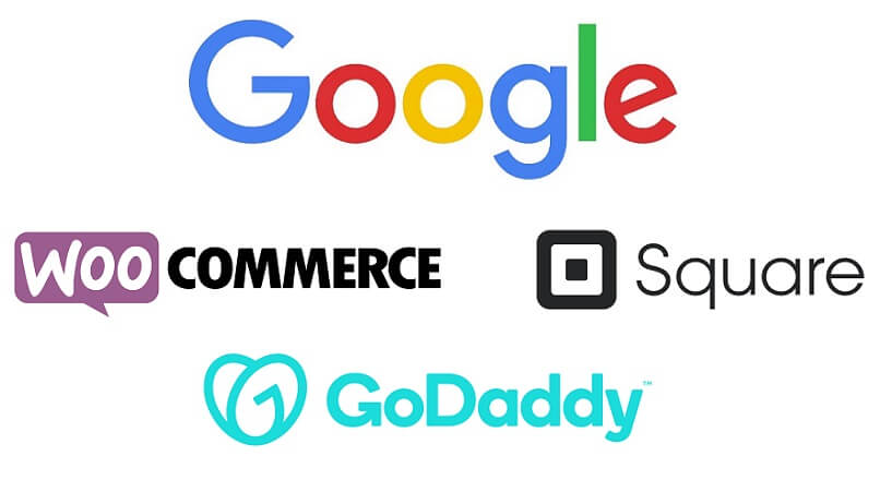 Google si-a extins integrarile de shopping, cu 3 platforme e-commerce noi