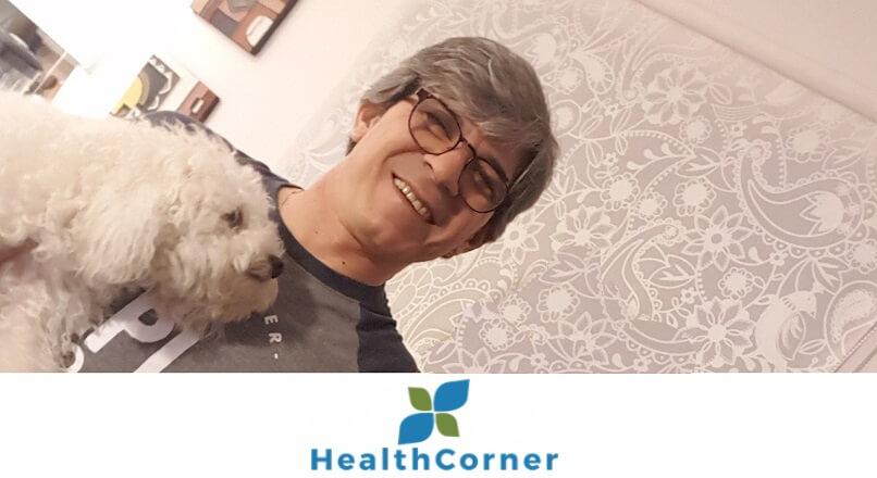 INTERVIU: ECOMpedia a stat de vorba cu HealthCorner.ro