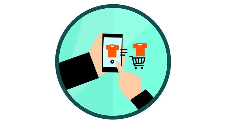 8 motive pentru abandonul cosurilor online si cum le poti rezolva