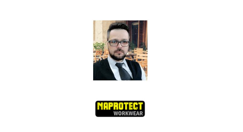 INTERVIU: ECOMpedia a stat de vorba cu Naprotect.ro