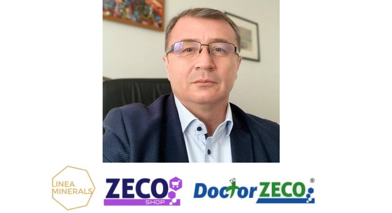INTERVIU: ECOMpedia a stat de vorba cu LineaMinerals.ro, ZECOshop.ro si DoctorZECO.ro