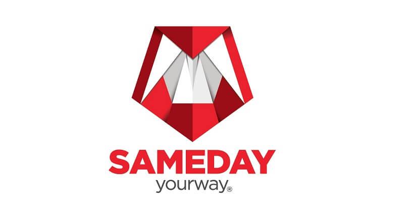 Compania de curierat Sameday (eMAG) se extinde in Ungaria