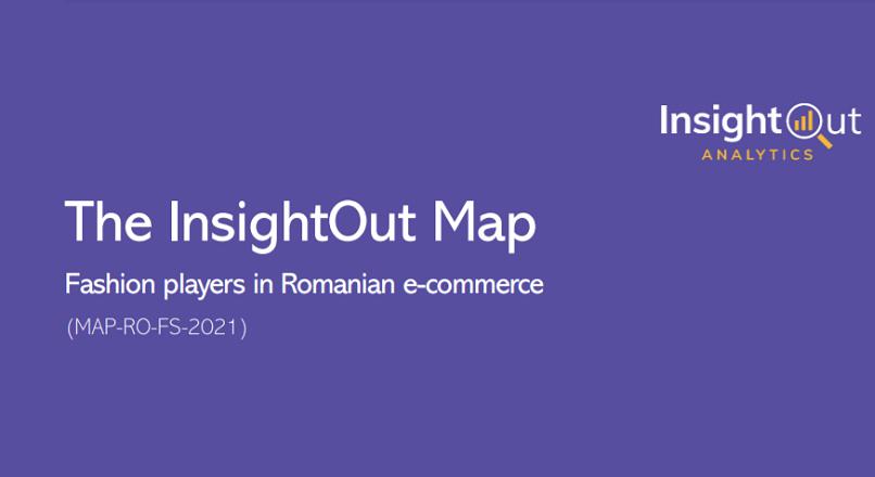 Fashion-ul, printre cele mai competitive categorii din comertul online romanesc (raport)