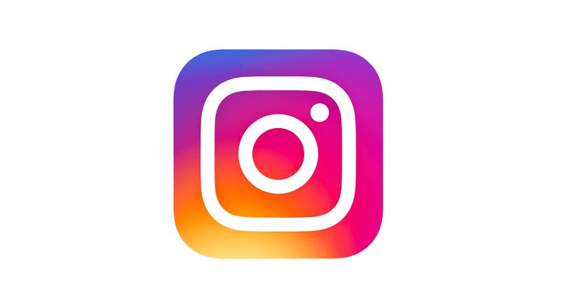 Instagram se reorienteaza spre creatori, video, shopping si mesagerie