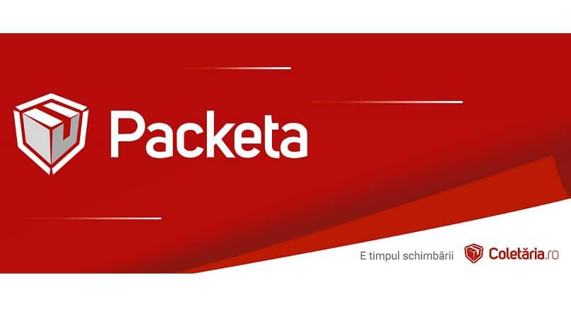Coletaria.ro preia numele Packeta si suplimenteaza cu 50% bugetul local de investitii