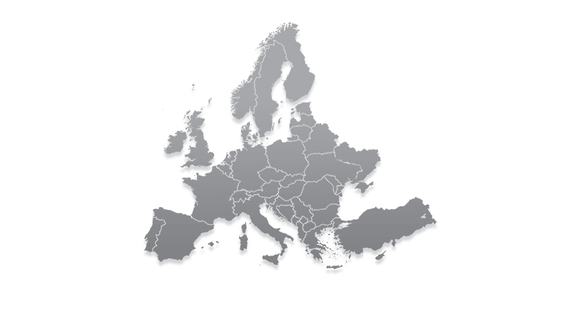 Peste 500 de milioane de europeni vor face cumparaturi online, in 2021 (infografic)
