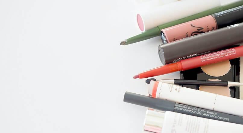 Cum pot brandurile de Beauty sa reduca abandonul cosurilor online?