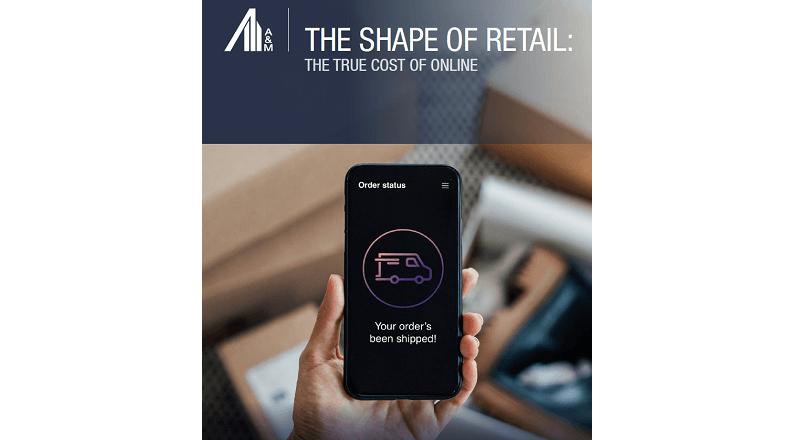 Cum afecteaza shopping-ul online marjele de profit? (studiu)