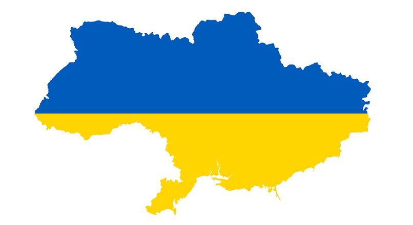 Ucraina: numarul de companii e-commerce e mai mare cu 14%, fata de 2019 (studiu)