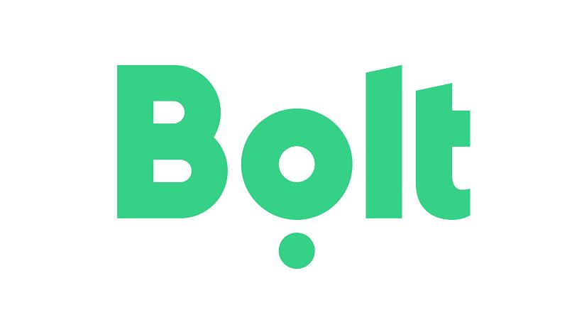 Injectie de capital de 600 de milioane €, pentru Bolt