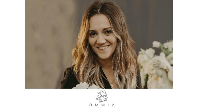 INTERVIU: ECOMpedia a stat de vorba cu Ommia.ro