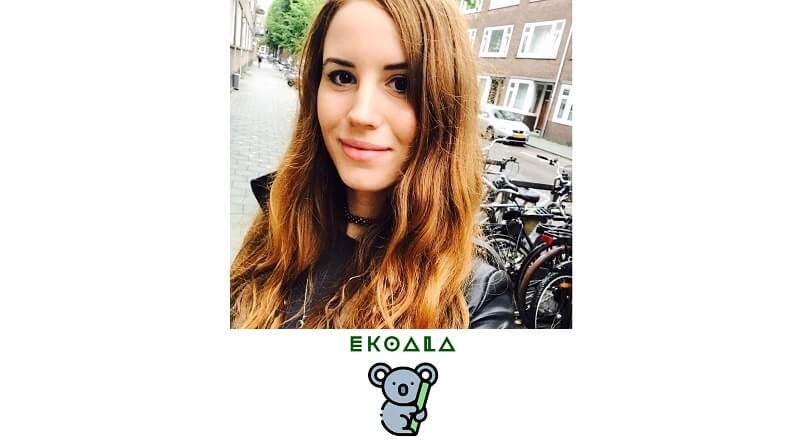 INTERVIU: ECOMpedia a stat de vorba cu Ekoala.ro