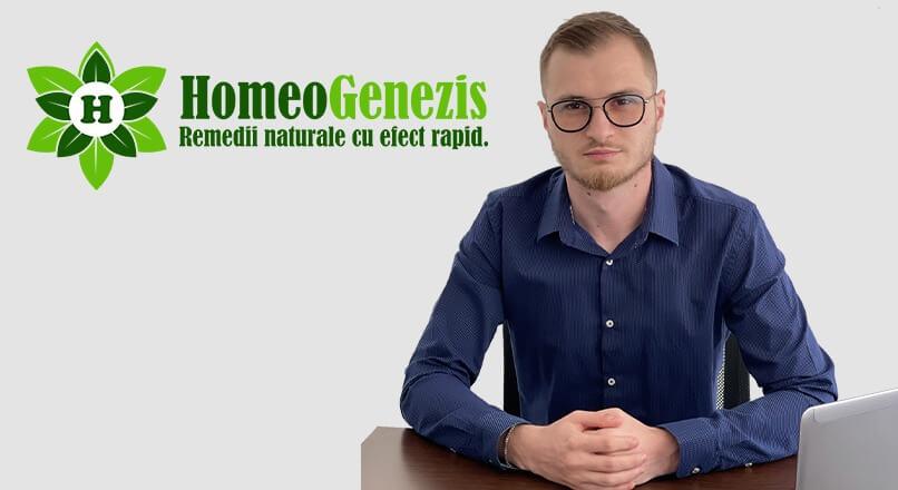 INTERVIU: ECOMpedia a stat de vorba cu Homeogenezis.com