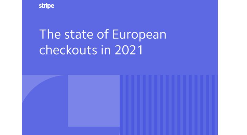 Europa: 94% dintre site-urile e-commerce de top au minimum 5 erori la checkout
