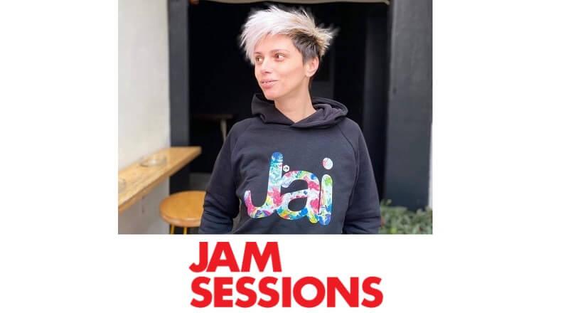 INTERVIU: ECOMpedia a stat de vorba cu JamSessions.ro