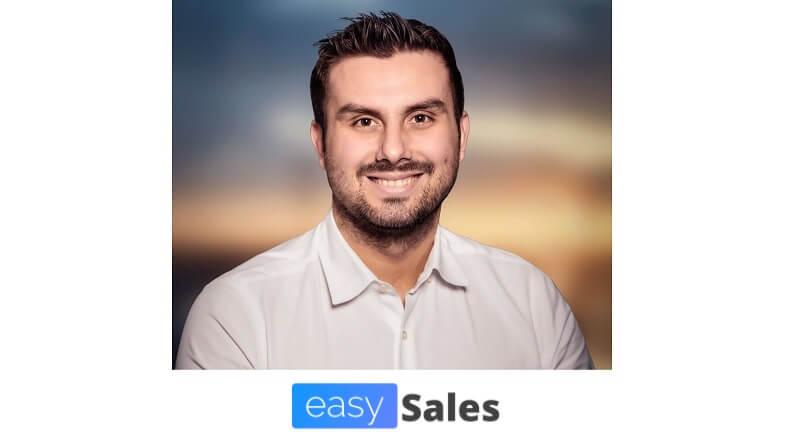 INTERVIU: ECOMpedia a stat de vorba cu easy-sales.com