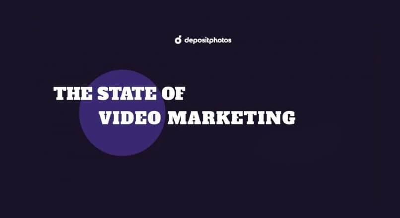 32 de statistici despre video marketing pe social media, vitale in 2022 (infografic)