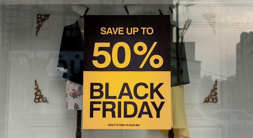 Black Friday se apropie! Ai strategia de marketing prin SMS pregatita?