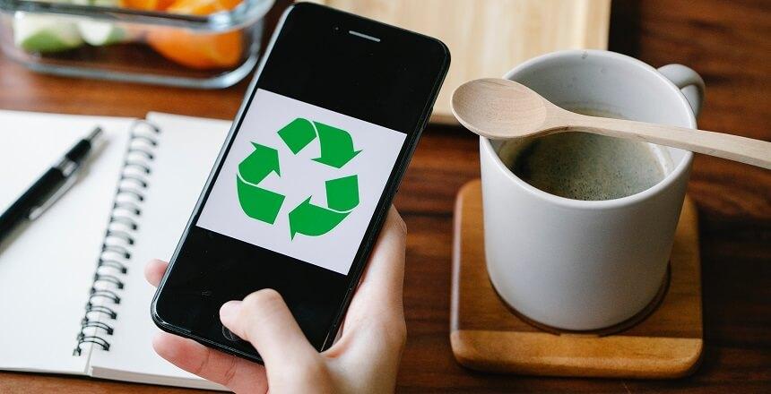 13 exemple de site-uri care fac e-commerce sustenabil