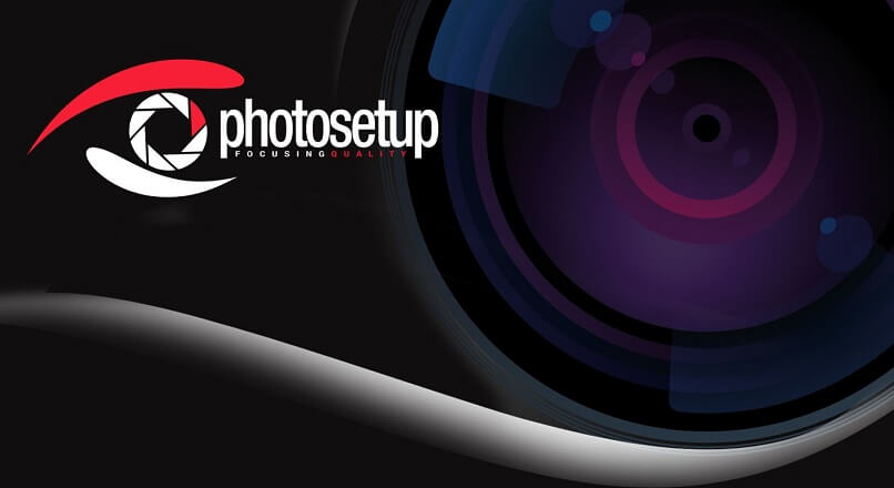 Black Friday 2021, la Photosetup.ro: 15-17 octombrie si in noiembrie